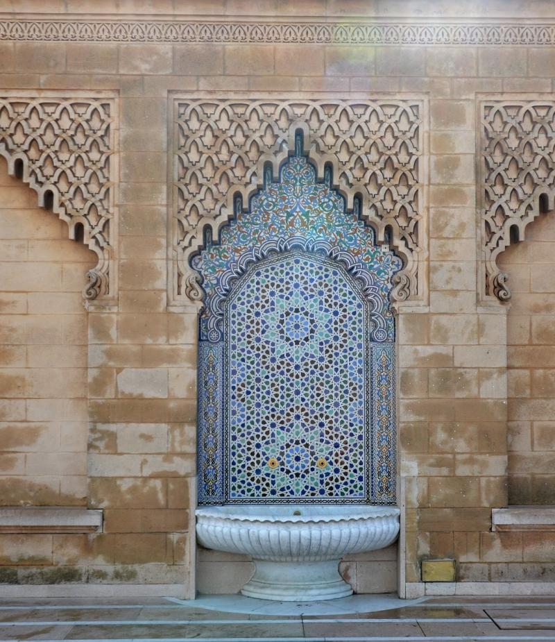 ramadan-4159961_1920